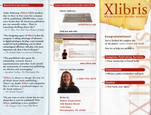 x_trifold_brochure_01_lowres