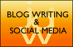 jdwritebutton-blog-social