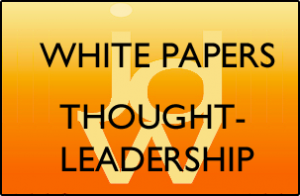 jdwritebutton-white-paper