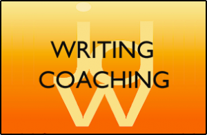 jdwritebutton-write-coach